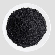 coal-based-activated-carbon